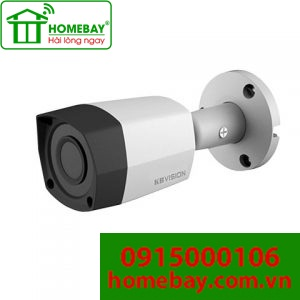 Camera thânKBVISION KX-1011S4 1.0MP