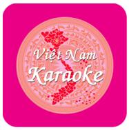 Việt Nam karaoke