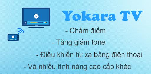Yokara TV