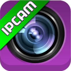 P2 Wifi Cam