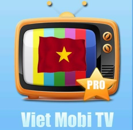 Viet Mobile TV
