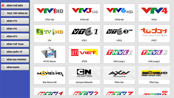 Zam TV