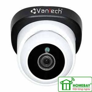 CAMERA IP 3MP VANTECH VP-2224IP