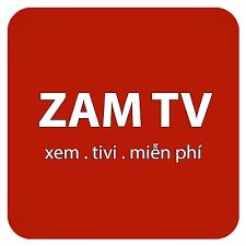 Zam TV 5.2