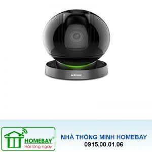 Camera IP Wifi 2MP KBONE KN-H22PW