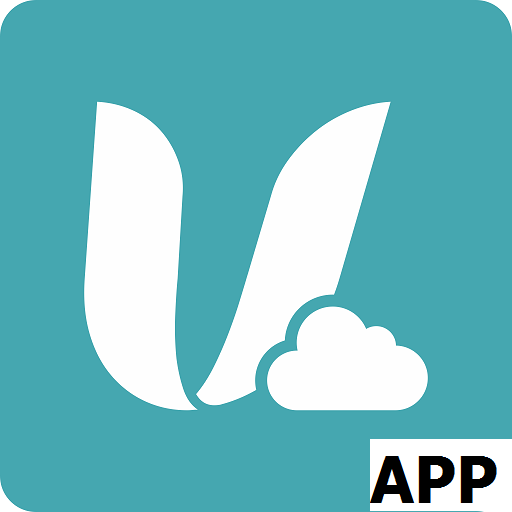 APP VIMTAG CHO ANDROID